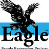 Eagle_Facade_Renovation_Projects.jpg