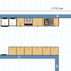 2015-07-17_09_36_19-IKEA_Home_Planner.png