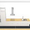 2015-07-17_09_39_07-IKEA_Home_Planner.png