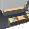 2015-07-17_09_38_00-IKEA_Home_Planner.png