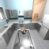 Kitchen00.png