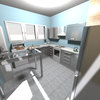 Kitchen01.png