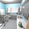 Kitchen02.png