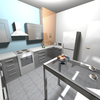 Kitchen03.png