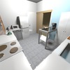 Kitchen04.png