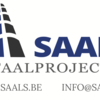 logo___mail___website_saals.png