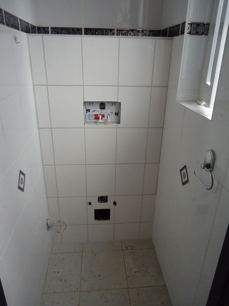 renovatie  wc  - 4/6