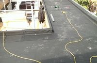 EPDM Resitrix SKw Full bond