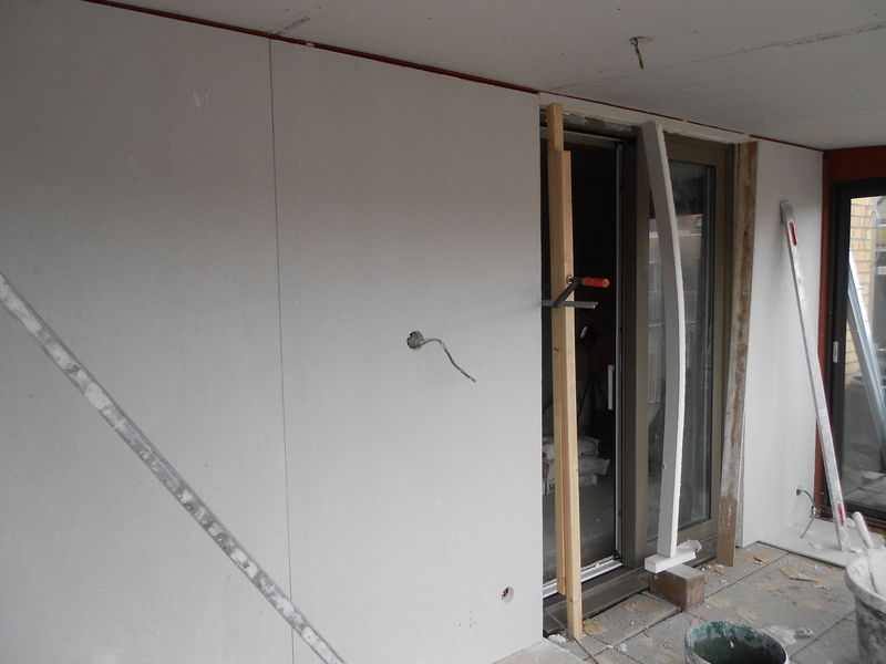 renovatie appartement - 2/4