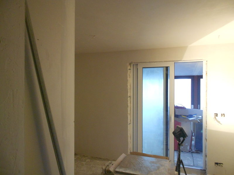 renovatie appartement - 4/4