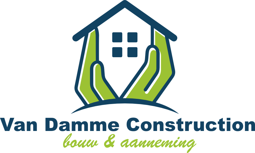 VAN DAMME CONSTRUCTION S BVBA