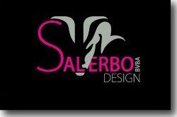 Salerbo Design bvba