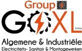 Group GoXL