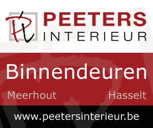 peeters interieur bvba