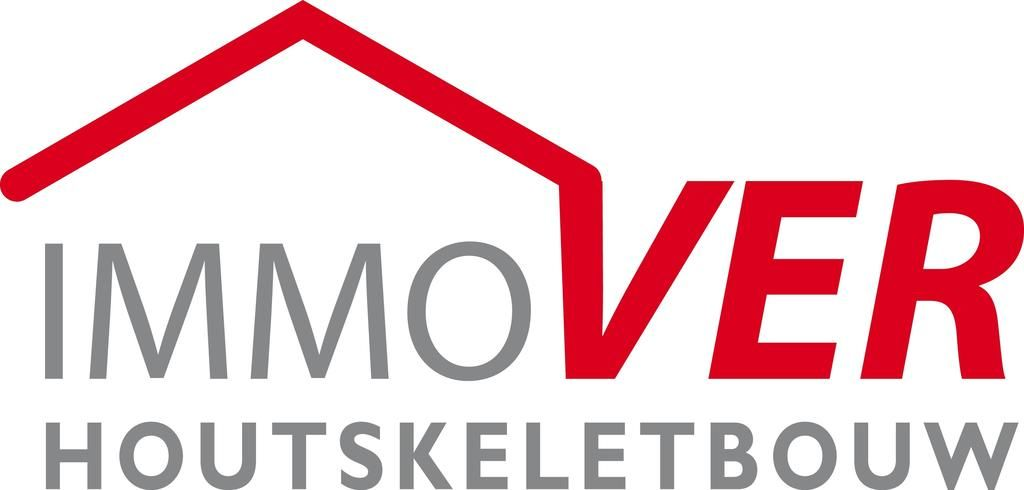 Immover Houtskeletbouw NV
