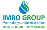 IMRO Group