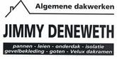 dakwerken deneweth jimmy beau temps