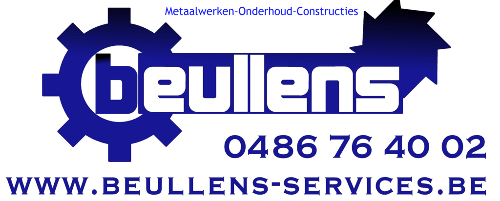 BEULLENS  - SERVICES