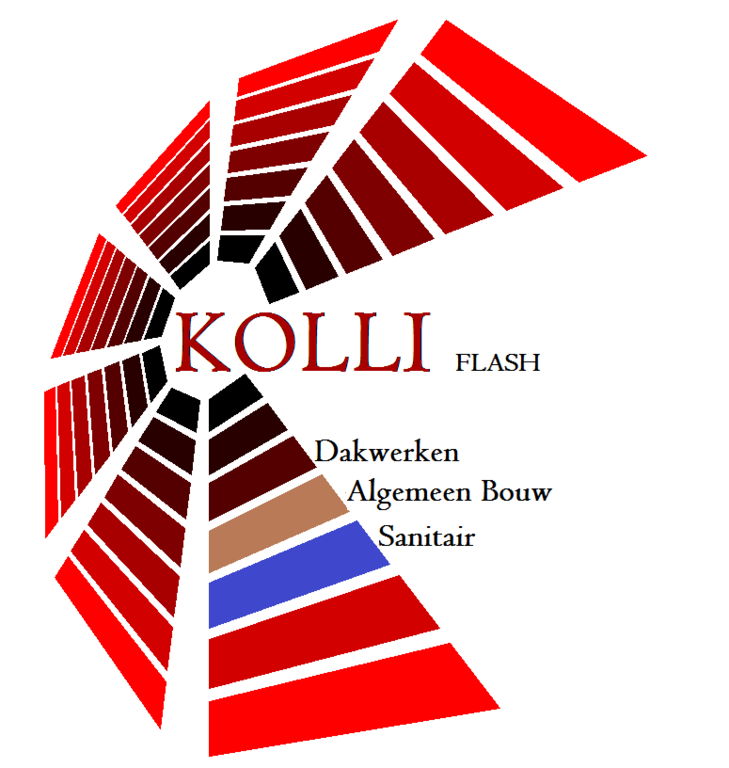 Kolli flash