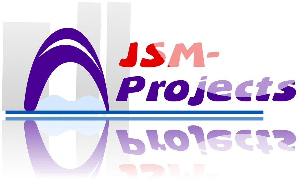 JSM-PROJECTS BVBA