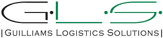 Guilliams Logistics solutions