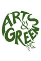 Arts & Greens bvba