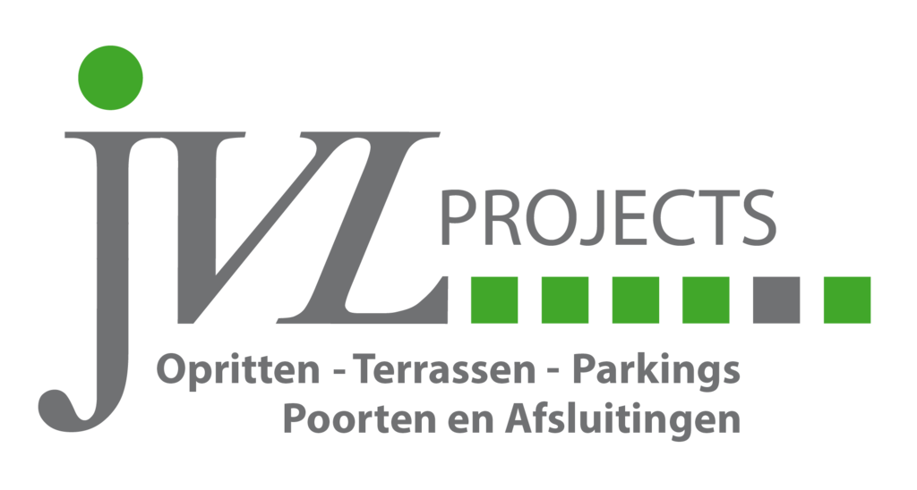 JVL Projects