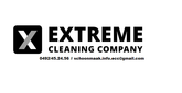 Extreme Cleaning Company