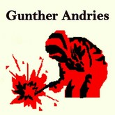 gunther andries