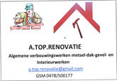 A.TOP.RENOVATIE