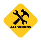ALL-WORXS