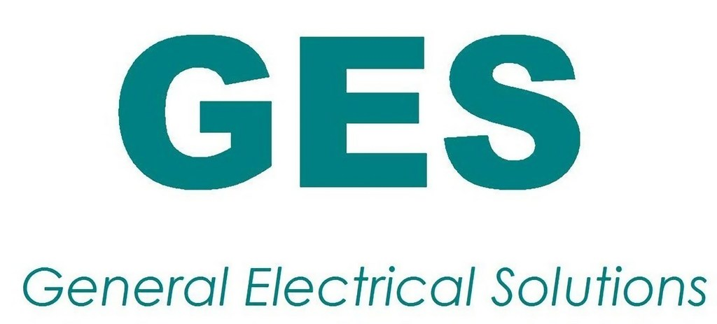 GES (General Electrical Solutions)