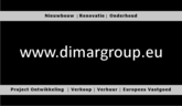 Dimar Group bvba