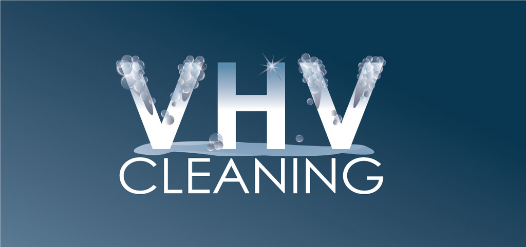 VHV Cleaning