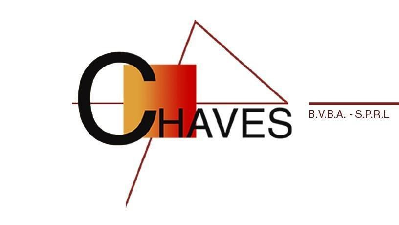 Chaves sprl
