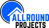 Allround-projects