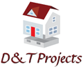 D&T Projects