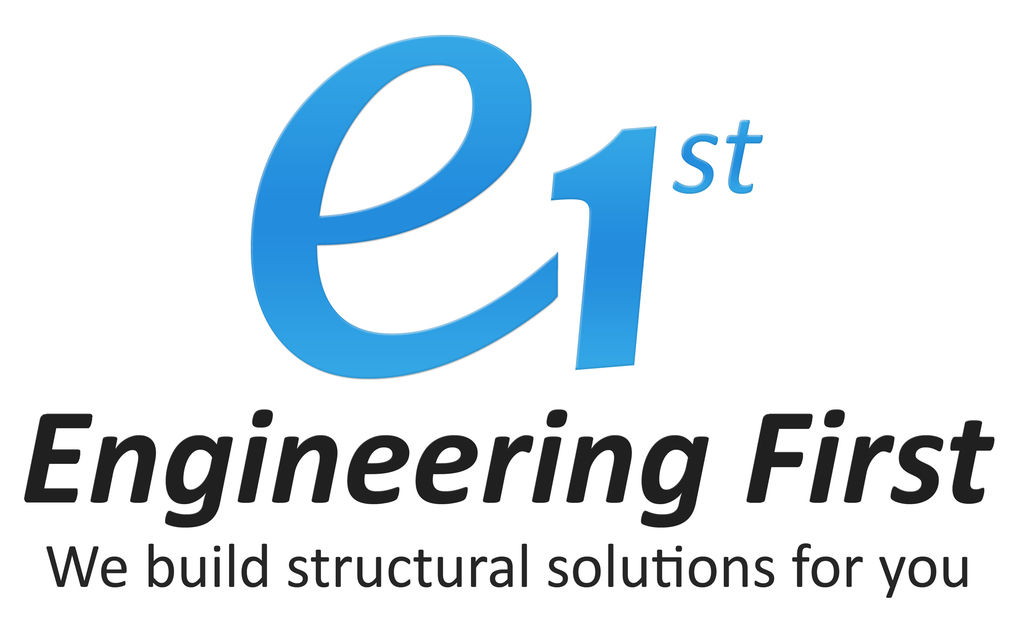 Engineering First sprl