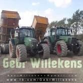 gebr Willekens