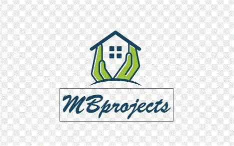MBprojects