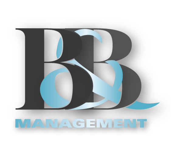B&B Management