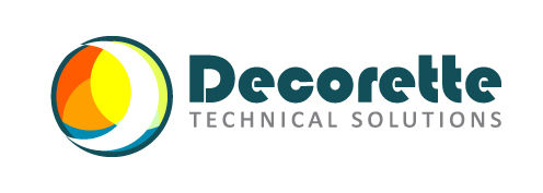 decorette tecnical solutions