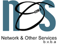 Network & Other Services bvba