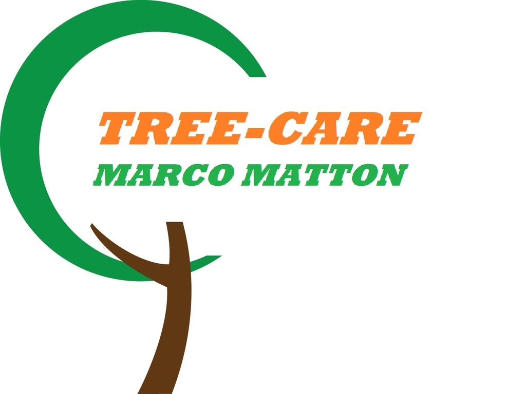 tree-care marco matton