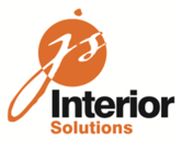 JS Interior Solutions