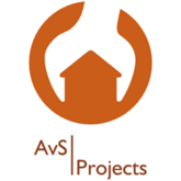 AVS Projects