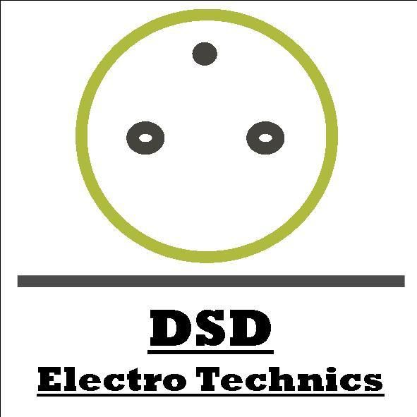DSD ElectroTechniccs