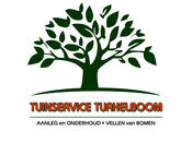 Tuinservice Turkelboom