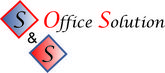 S&S Office Solution