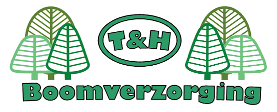 T&H Boomverzorging
